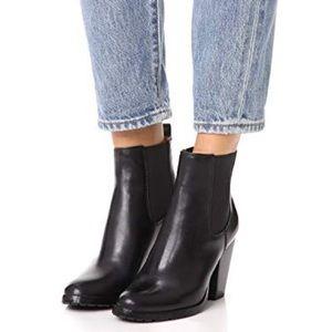 Frye Tate Chelsea Boot